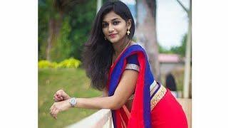 Top 10 Saree poses for girls | Saree photoshoot | Girls Photoshoot in Saree | Saree