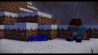 #2 New Minecraft Intro Giveaway [SAD] | Mine Imator