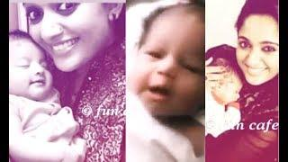 കാവ്യ പ്രസവിച്ചു പെണ്ണ് കുഞ്ഞ് ???????? | Kavya gave birth to baby girl | kavya baby