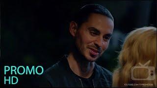"Good Girls 2x06 - Season 2 Episode 6 - S02E06 - Promo ""Take Off Your Pants"""