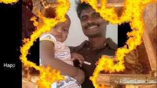 Happy Birthday Lehashruthi