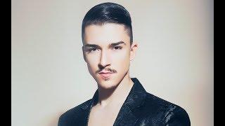 """Reacţii împărţite după ce Emil Rengle, fost colaborator al ProTV, a câştigat """"Românii au talent"""": Nu"""