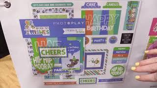 Birthday Wishes Collection | Photo Play Paper