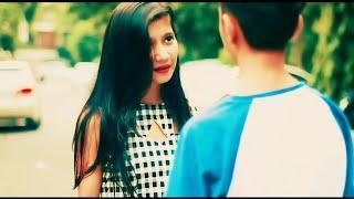 New Love Status / Coca Cola Tu / New Whatsapp Status / Girls Attitude Status /