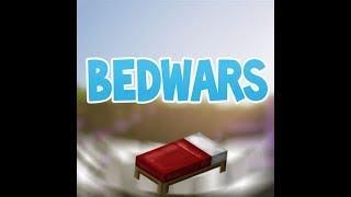 Mine-play БедВарс на минималках, или возвращение генерала Тоби!