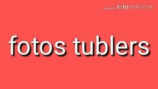 FOTOS Tumblrs!!.