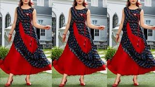 Beautiful kurti design collection for girls | Fancy kurti design | Latest dress pictures 2018