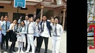 PHOTO COLLECTION of Class 10 Guys...2k75 Of Everest School