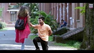 ????Whatsapp status video | love???? video status| created by ak mix Records |