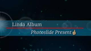 Linda Ngai. Album Photo Collection.