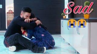 ???? Very Sad Whatsapp Status Video ???? Heart Touching Sad Whatsapp Status Video | Love Birds