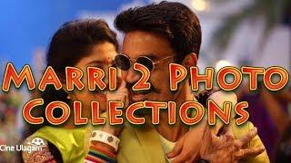 marri 2 Photo Collection Dhanush,Saipallavi cine lips