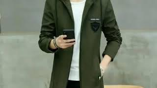 Latest Jacket Designs for men 2018 | Best Jackets style 2018 | Perfect Look????
