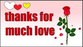 Romantic Messages and Cute Images ❤️????