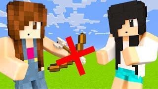 HOJE NÃO FOI NOSSO DIA! (Minecraft Murder Mystery)