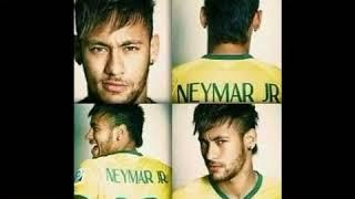 Neymar,messi and ronaldo 2017 photo collection