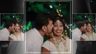 Marriage Photo Collection