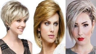 Cute of hair for ladies ll hair style for ladies  photo collection images design ll by Fashion point