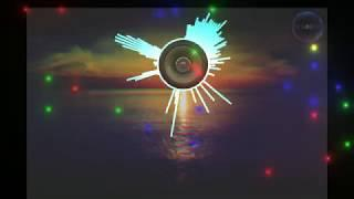 DJ GROSSU _ Ai rupt  inima din mine  ( Acordeon & Clarinet ) Official Video Music