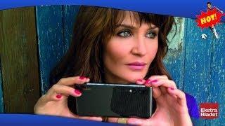 ✅ Cool Helenas foto-tip: Sender nøgne veninder ud i kulden