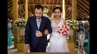 Cleide e Fabio | | Casamento {Highlights}