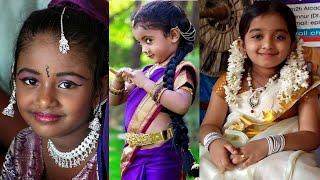 Beautiful baby girls photo collection| | அழகான குழந்தைகளின் புகைப்படங்கள்