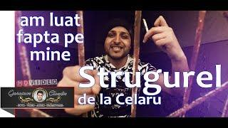 STRUGUREL DE LA CELARU 2019 - AM LUAT FAPTA PE MINE ( OFICIAL VIDEO 2019 )