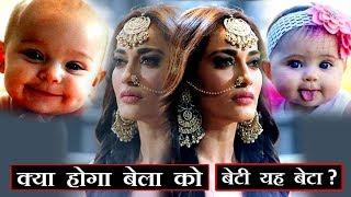 Bela's Baby Will Be A Boy Or Girl ?    Naagin 3 Upcoming Episode