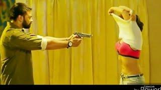Boy force girl remove her clothes bra and penty || Girl remove clothes