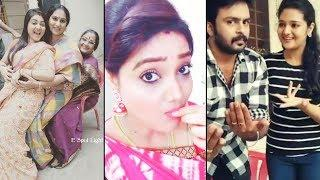Sun Tv Roja Serial Funny Dubsmash Collection || Roja ,Arjun Prathap ,Priya #Rojaserial #suntv