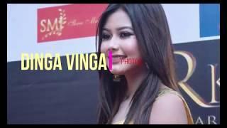 Suchitra wangkhem latest photo collection