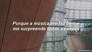G-Eazy x Bebe Rexha - Me, Myself & I (Tradução)