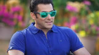 Salman khan photos : Actor Salman khan handsome photo collection