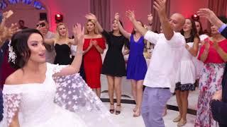 Dasma Shqiptare - Geralda - Taulant - Momente te bukura ( Official Video )