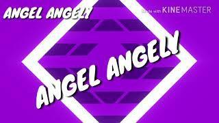 Foto profil dan intro buat Angel Angely dan yolanda_gaming indo