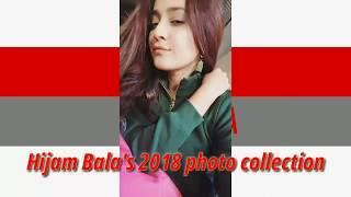 Hijam Surjabala 2018 photo Collection Update Kings