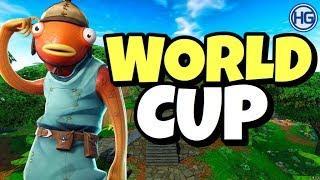 ????DUO WORLD CUP SEMI FINALE (71PTS)! // BRUKER IKKE FACECAM // CODE: HIGHGROUND ❤️