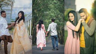 Best Couple Photohoot Picture & idea