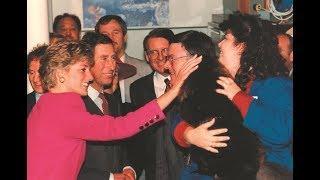 Princess Diana - Photos Collection - 410