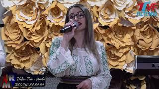 Sandica  Dochiu  Filipescu  si  Formatia  Montana  Band  2019