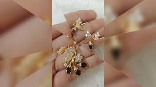 My Favorite Jewellery photo collection... Part 02