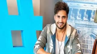 Top collection of jassi gill pictures