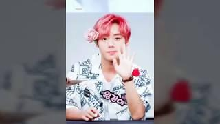 Park Jihoon Photo Collection part 2