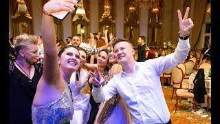 BLAGA de la ORADEA(live)-Inimă, Inima mea(live)-NUNTĂ ALEX & LARISA-2019