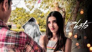 Photo||Cute love story||Shubham Ramani ||Heart Touching love story||