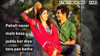 ♥️♥️New Romantic WhatsApp status Video Song 2018♥️♥️