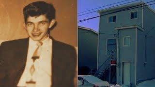 This Boy Saved Two Little Girls from a Fire Then Six Decades Later a Woman Knocked on His Door