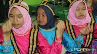 [Photo  Collection] Halal Bi Halal MTsN 1 Pati 1439H