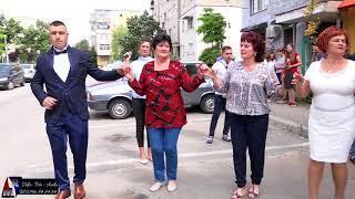 Andreea Aleusan & Formatia Toki, Nunta Nicoleta si George 2018 nou 2