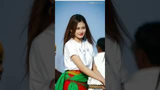 New lates soma Biju Maxima photo collection